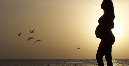 11 coisas que acontecem com o corpo da mulher durante a gestação