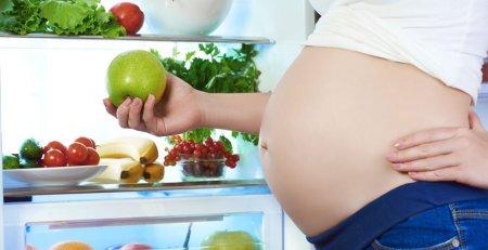Ácido Fólico na gravidez - Benefícios
