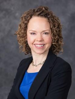 Virginia Corbett