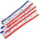 Бумажные пакеты для багета