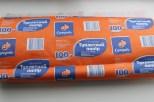 Этикетка для туалетной бумаги