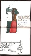 Mude-30Marco2014-RitaCare (1)