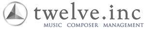 twelve.inc official Web Site