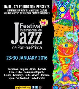 jazz-festival-ad