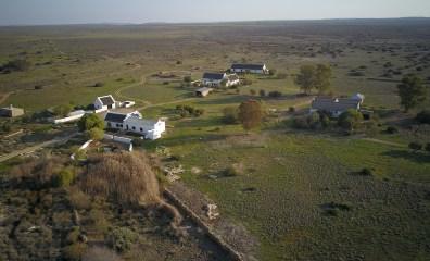 Matjiesfontein2