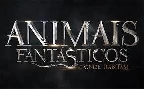 Sequência de 'Animais Fantásticos' enfrenta atrasos na produção