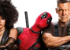 'Deadpool 3' toma rumo completamente novo, afirma Ryan Reynolds