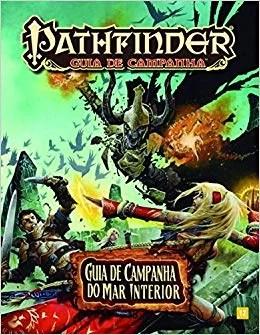 VEJA OS GANHADORES DO  LUDOPEDIA 2018 NA CATEGORIA RPG!