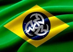 V:TES é do Brasil!!