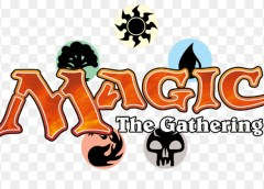 Joe Russo fala sobre o anime de Magic: The Gathering