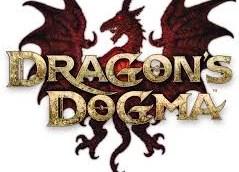 Dragon's Dogma chega a Netflix!