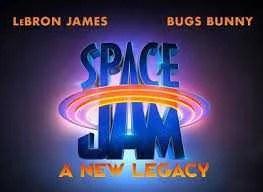 Space Jam - New Legacy ganha trailer!