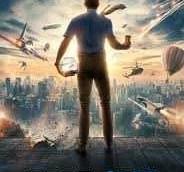 Free Guy, o novo filme de Ryan Reynolds