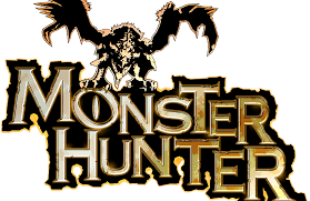 Monster Hunter ganha trailer!