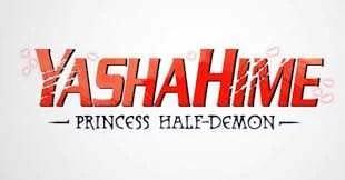 Yashahime – Princess Half Demon ganha trailer!
