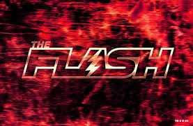 O Flash de Future State!