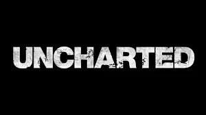 Terminam as filmagens de Uncharted!