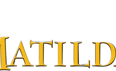 Matilda vira musical na Netflix!