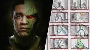 Snyder gostaria de ver um filme do Batman do Ben Affleck!
