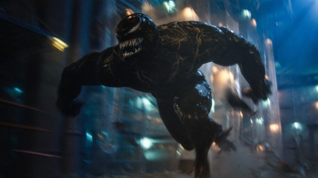 Venom: Let There Be Carnage 'Review: Tom Hardy e Woody Harrelson tentam se superar
