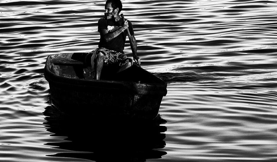 pescadores do rio potengi passo da pátria