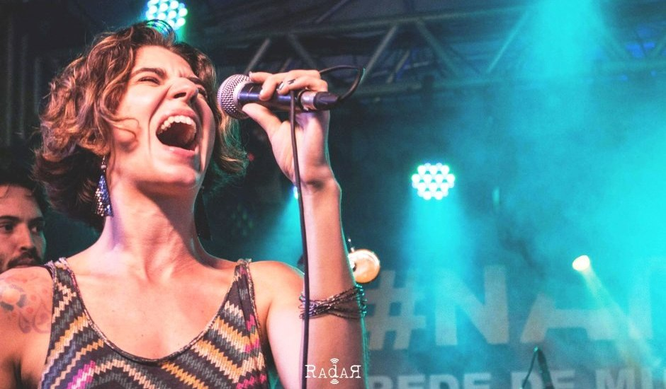 sonora festival joanna knobbe