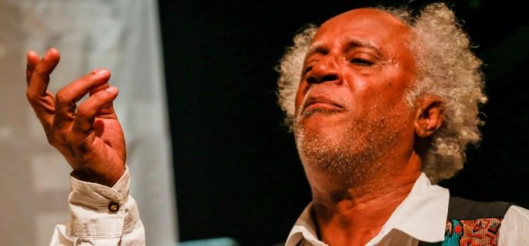 Casa da Ribeira traz 3 espetáculos gratuitos nesta sexta, sábado e domingo