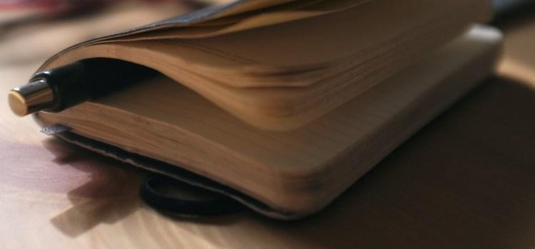 Fragmentos de um diário íntimo