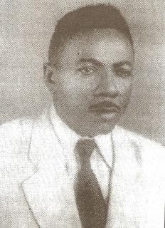 José Bernardo da Silva