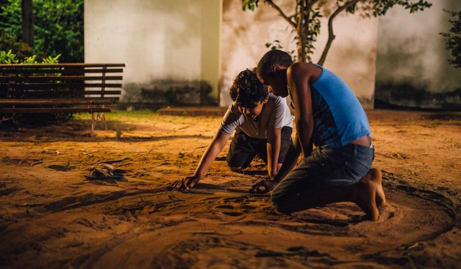 Dias Felizes - Foto Luana Tayze