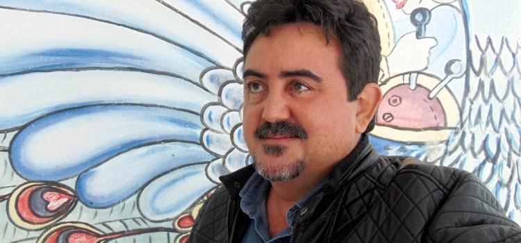 Arievaldo Viana e o legado de popularizar o cordel para o Brasil