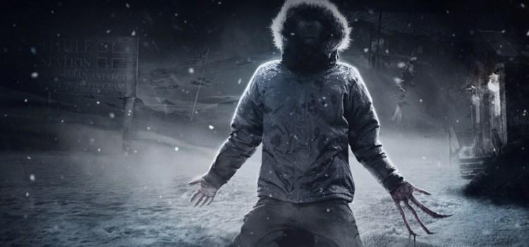 Os 10 melhores filmes de terror disponíveis na Netflix