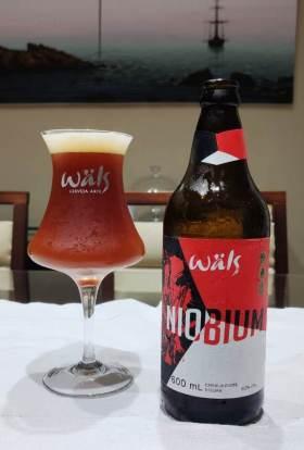 wals-niobium