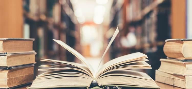 Aldir Blanc: Abertas inscrições para projetos editoriais e aquisição de livros