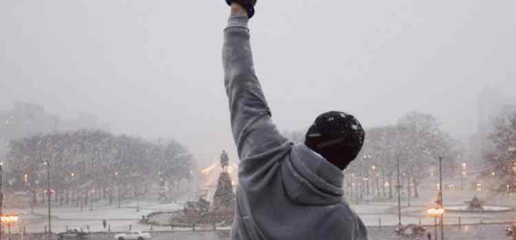 De Rocky a Creed: ranking do pior ao melhor