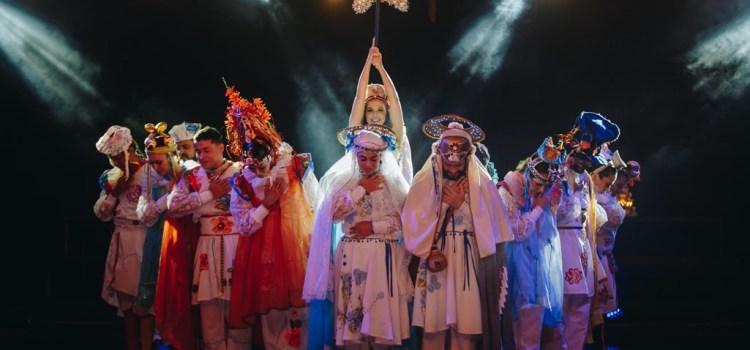 Natal celebra 421 anos com vasta programação cultural na net