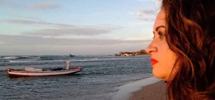 Cantora potiguar lança videoclipe para celebrar 20 anos de carreira