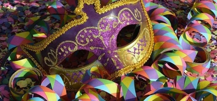 Concurso de Fantasias de carnaval distribuirá R$ 4 mil em prêmios