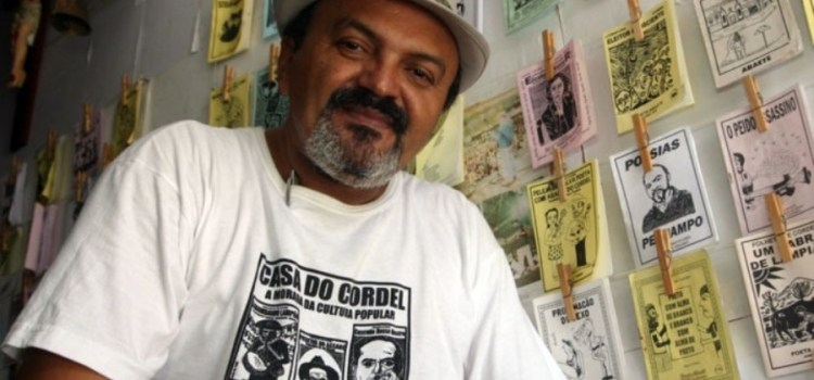 Abaeté do Cordel lança e-book infantojuvenil para combater discriminação e racismo