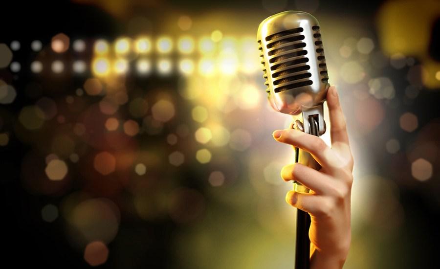 Prêmio Potiguar de Música