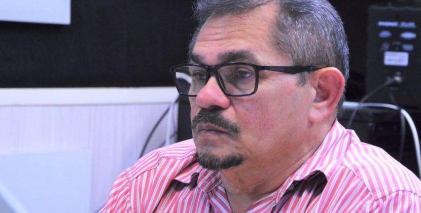FJA ingressará ação judicial contra União para prorrogar prazos da LAB