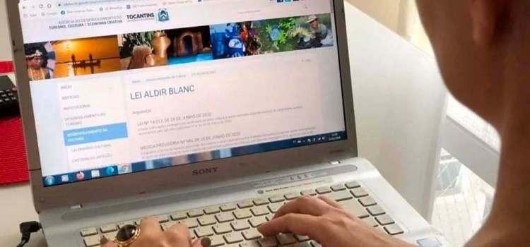 Funcarte prorroga prestação de contas da LAB para 30 de junho