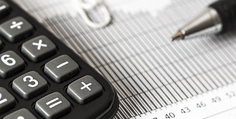 Lançado manual para prestação de contas da Lei Djalma Maranhão