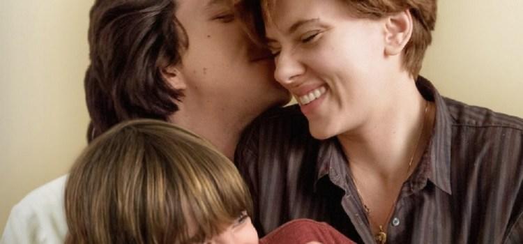 Os 10 melhores filmes de drama disponíveis na Netflix