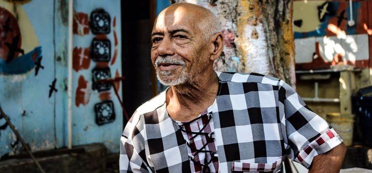 Lançado o Prêmio Antônio Francisco de Literatura de Cordel