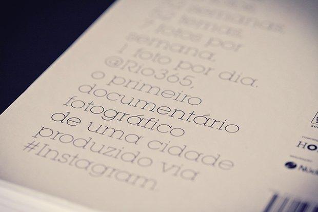 Rio365_0015