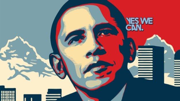 yes-barack-obama-we-can