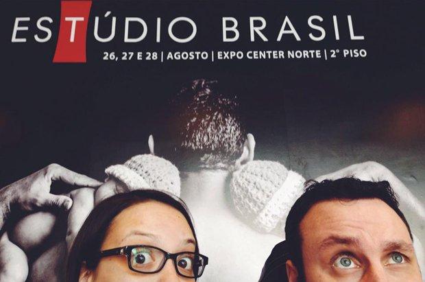 Estudio Brasil