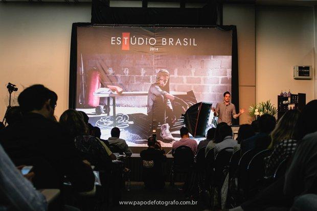 estudio_brasil_2014_008