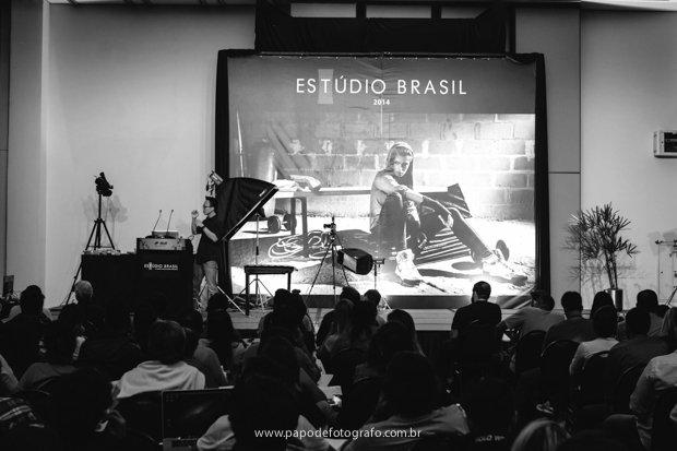 estudio_brasil_2014_021